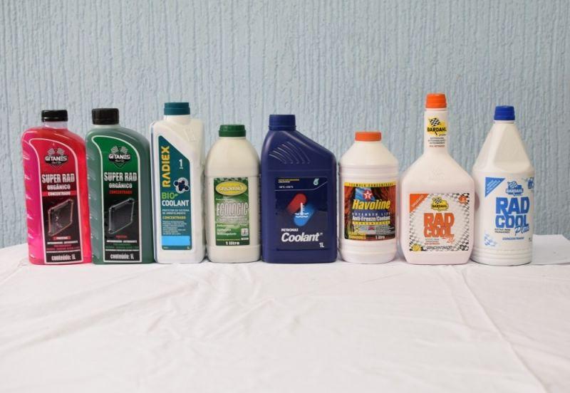 Casa de óleo em Sp Preço em Interlagos - Casa de óleo