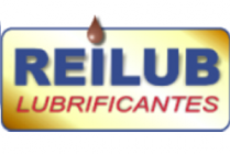 loja de óleo automotivo - REILUB LUBRIFICANTES