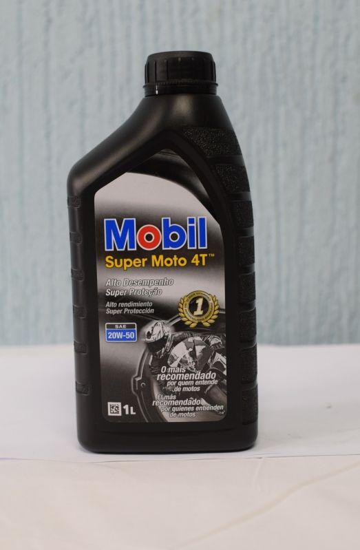 Loja de óleo Automotivo no Itaim Bibi - Loja de óleo Sintético