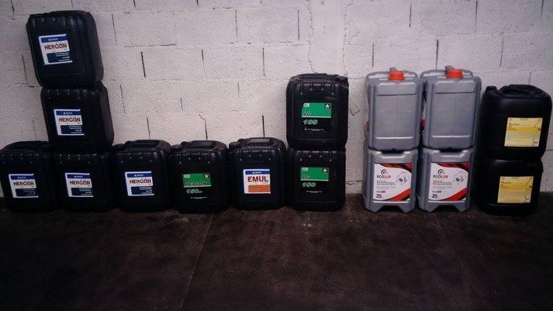 Loja de óleos para Autos no Socorro - Loja de óleo para Carro