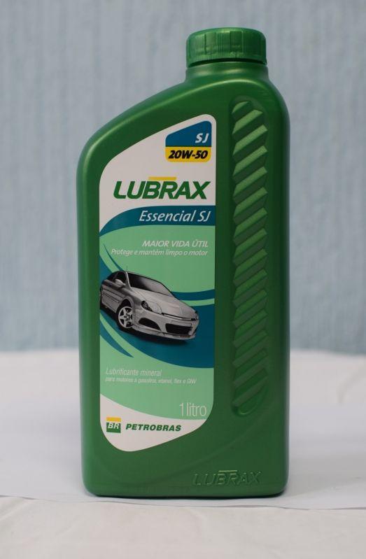 Loja de óleos Sintéticos na Liberdade - Loja de óleo para Automóvel