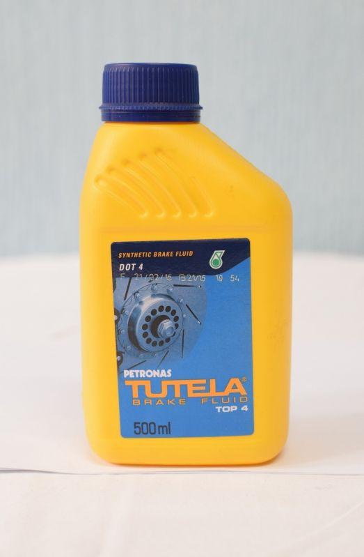 óleo de Veículo Preço no Tucuruvi - óleo de Automóvel