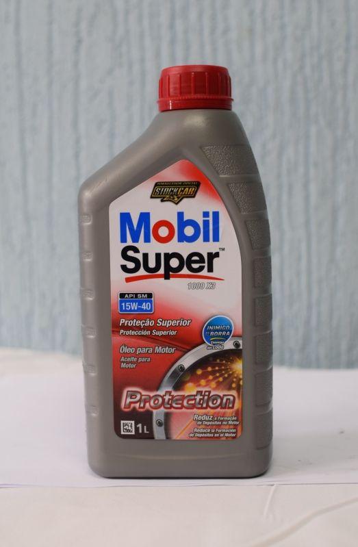 óleo para Carro em Sp Preço no Parque São Rafael - óleo de Veículo