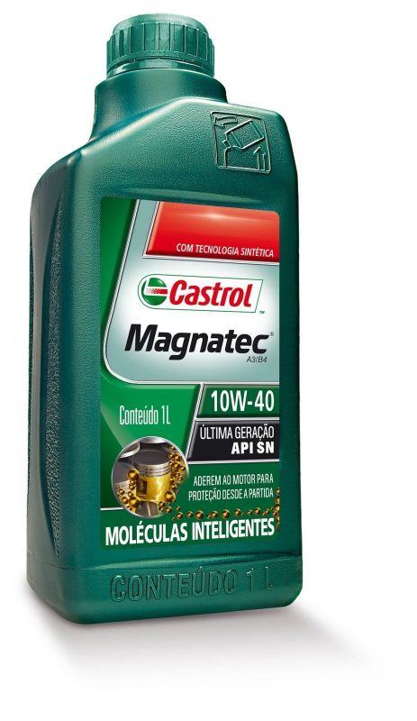 óleos para Carros em São Paulo no Pari - óleo para Carro