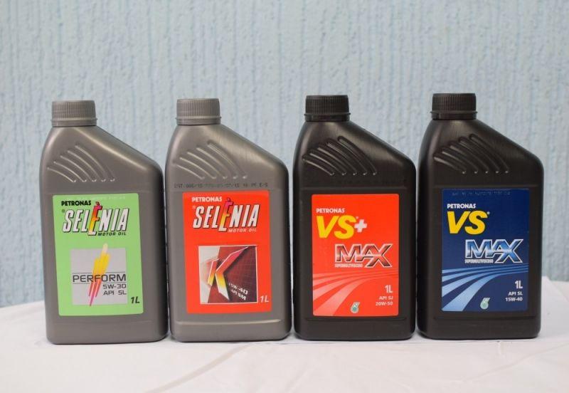 óleos para Veículos no Jabaquara - óleo de Veículo
