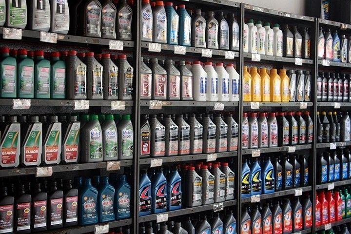 Onde Encontrar Comprar óleo de Carro no Capão Redondo - óleo Semi - Sintético