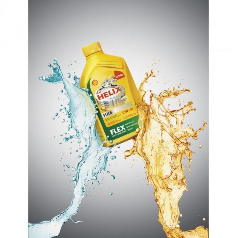 Onde Encontrar Loja de óleo para Autos no Bairro do Limão - Loja de óleo Sintético