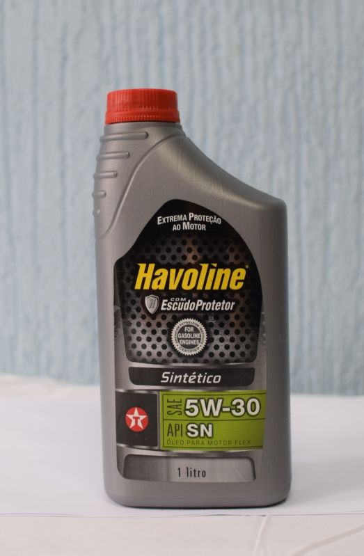Onde Encontrar óleo de Carro na Lauzane Paulista - óleo de Veículo