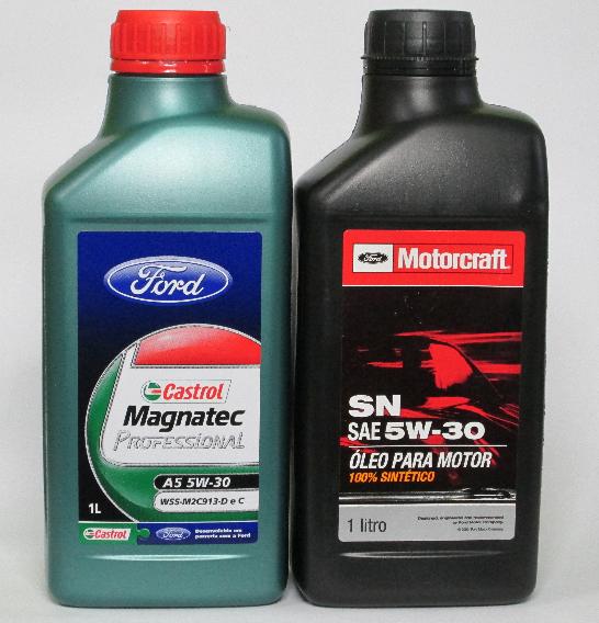 Onde Encontrar óleo para Veículo no Socorro - óleo de Veículo