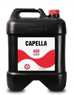 Onde Encontrar Troca de óleo Veicular em Santa Cecília - Trocar óleo Veicular