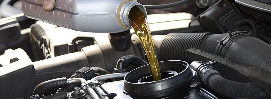 Onde Encontrar Venda de óleo Industrial em São Caetano do Sul - Comprar óleo de Carro