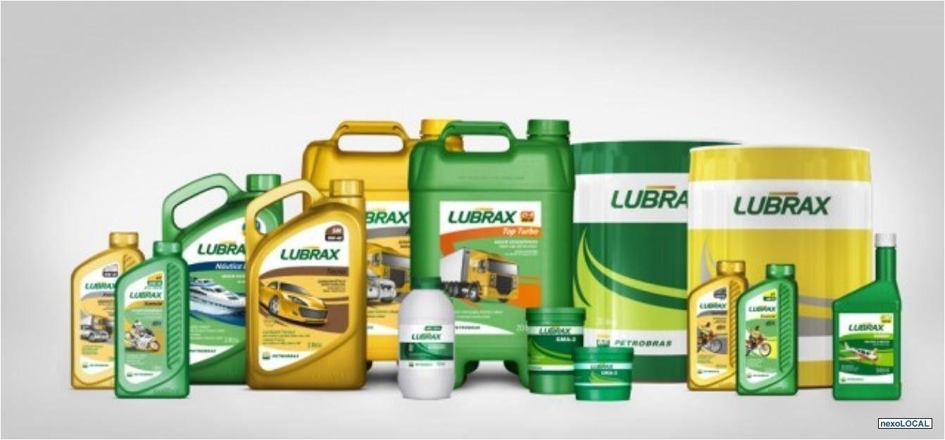 Onde Encontrar Venda de óleo para Automóvel em São Mateus - Comprar óleo de Carro