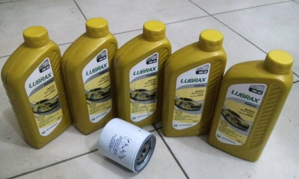 Quanto Custa Venda de óleo para Carro na Vila Matilde - Comprar óleo de Carro