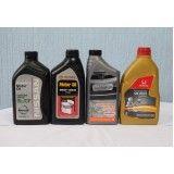 loja de óleo para autos sp no Itaim Bibi