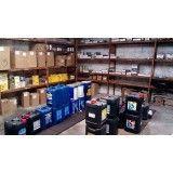 loja de óleos para carros em Higienópolis
