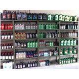 óleo para transformador preço na Vila Medeiros