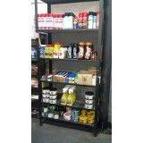 onde encontrar loja de óleo automotivo em sp em Sapopemba