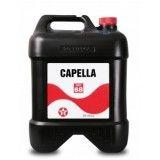 onde encontrar troca de óleo veicular em Santa Cecília