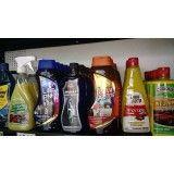 trocar óleos veiculares em Sapopemba