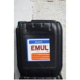 venda de óleos para carros em Guianazes