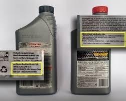 Troca de óleo de Carro Preço no Jardim Paulista - Troca de óleo de Carros