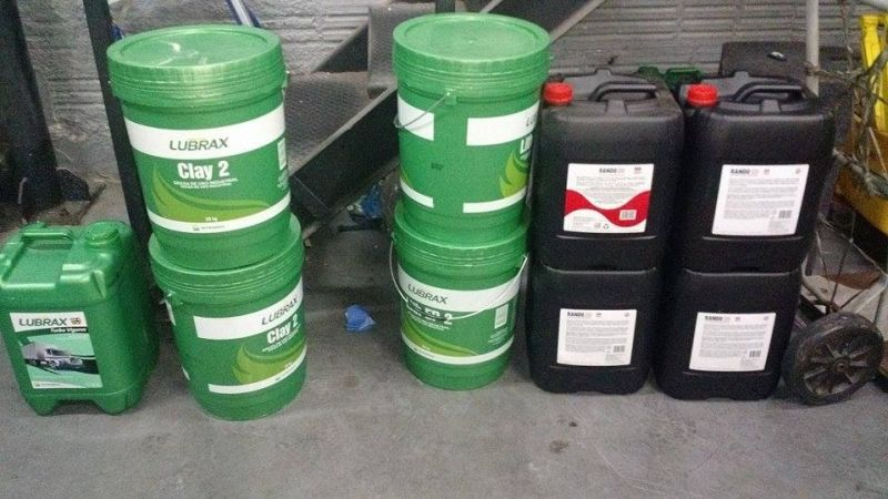Troca de óleo de Carro em Água Rasa - Troca de óleo de Carro