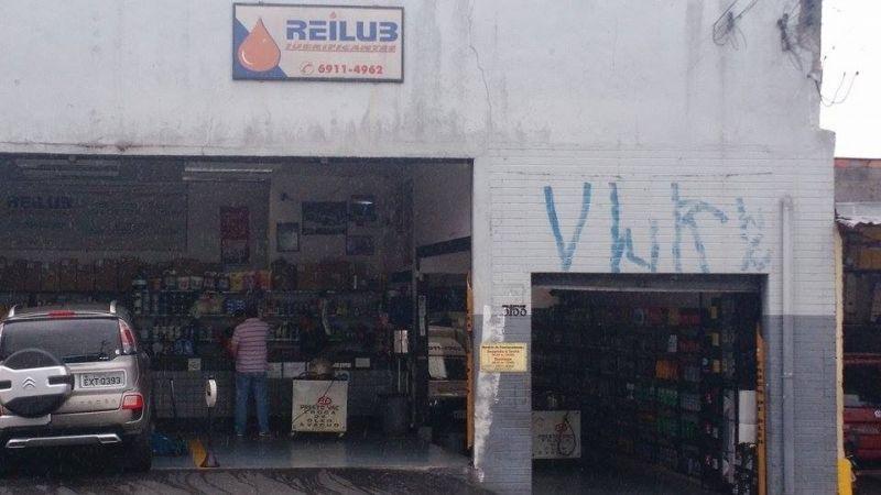 Trocar óleo Automotivo Preço na Vila Esperança - Troca de óleo Automotivo