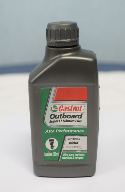 Venda de óleo Automotivo na Vila Leopoldina - Comprar óleo de Carro