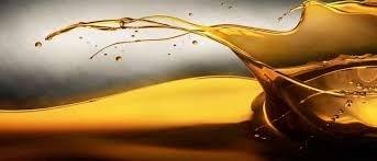 Venda de óleo para Carro na Penha - Comprar óleo de Carro