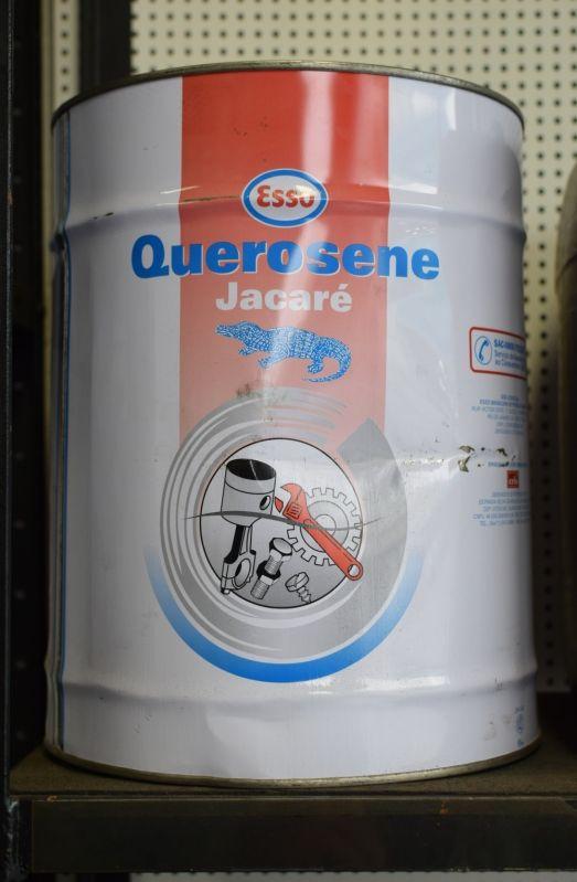 Venda de óleo para Veículo em Itaquera - Comprar óleo de Carro