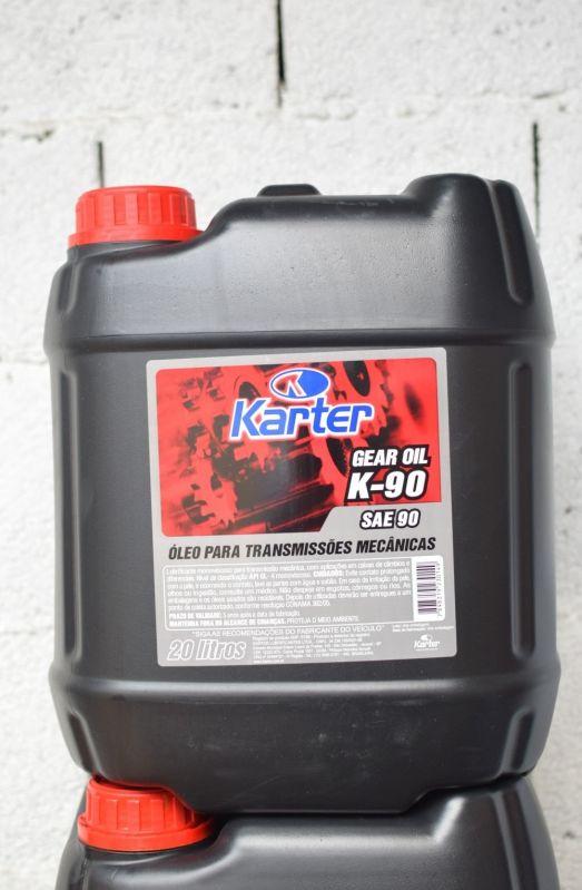 Venda de óleos para Veículos no Jardim Iguatemi - Comprar óleo de Carro